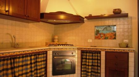 4 Notti in Casa Vacanze a San Vito Lo Capo
